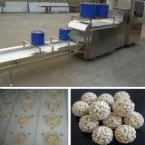밥 공 사탕 기계