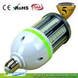 Свет мозоли Epistar Samsung SMD5630 27W СИД специального предложения