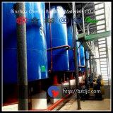 Вода Polycarboxylate Superplasticizer уменьшая нагнетающ вещество антифриза