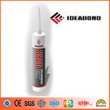 Супер погодостойкmNs Sealant силикона с высоким прилипателем (8800)