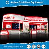 展示会のための卸し売りモジューラ設計の表示展覧会装置