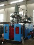 HDPEのプレフォームの水漕のブロー形成機械