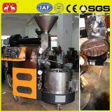 Torrificador de café profissional do preço de fábrica