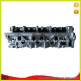 Amc 908 delle parti di automobile 4986980 849 2.5L noi testata di cilindro per il guardia forestale di Mazda Ford/Everest 16V L4