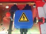 Schicht-rufendes System für elektrische Aufbau-Passagier-Hebevorrichtung