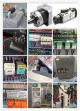 Chargeant et déchargeant la machine Nm-48p de système