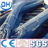 Le BS Standard 10mm Steel Rebar