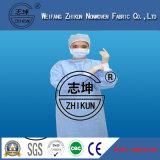 Prodotto non intessuto medico del polipropilene di sterilizzazione SMS del rifornimento