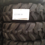 12.5/80-18 Rüstungs-Marke Tlb R4 OTR Reifen für Jcb