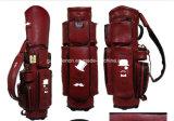 Sacos de golfe Custom Made Staff Golf, saco de torneio de golfe