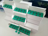 Peptides Cjc-1295/Cjc1295 dos produtos químicos com o Dac para o peso da perda e a pesquisa 2mg/Vial