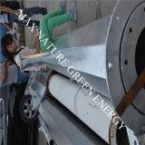 gerador de vento 1kw inteligente para o uso de Prarie para a venda