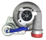 Caricatore del Turbo per Toyota 1kzt