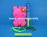 Nuovo giocattolo di plastica della pistola di acqua del giocattolo del bambino (1036205)