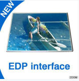 Chi Mei N173fge-E23를 위한 해결책 휴대용 퍼스널 컴퓨터 LCD 스크린이 도매 1600*900에 의하여 점을 찍는다