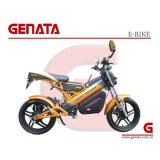 (미국을%s Bycucle Pedal, 캐나다인, 오스트레일리아 Market를 가진 특허를 얻은) 200W Mini Motor Foldable Electric Bike Gm990e