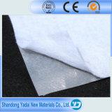 HDPE de impermeabilización Geomembrane de Lanfill de la fuente de la fábrica