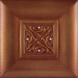 New Design 3D Wall Panel for Wall&Ceiling Decoration - 1046
