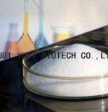 Zugelassener Zufuhr-Grad des Dikalziumphosphat-DCP 18%