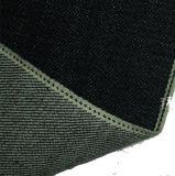 сырцовая ткань Jean джинсовой ткани 14oz на Coveralls мотоцикла 20916-4