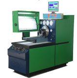 Banco de prueba de la bomba del inyector de combustible diesel de Jd-III/equipo de la batería/Stand/Testing