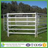 De Comités van het vee voor het Landbouwbedrijf van Australië (Directe Fabriek/Fabrikant)