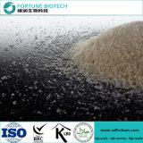 Papierchemikalien-Produzent-Gebrauch E466 Nitrium CMC