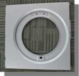 Washing Machineのための0.6mm 0.7mm 0.8mm Dx52D Dx53D PCM Sheet
