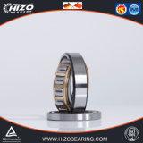 Bola del precio del rodamiento de la fábrica/rodamiento de rodillos esféricos con la talla estándar 23022ca