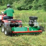 호주 ATV 잔디 Cutter/ATV 도리깨 잔디 깎는 사람에 있는 최신 인기 상품