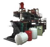 China fêz a máquina de molde do sopro da extrusão do tanque de água 1000L com preço de fábrica