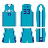 Charlotte Hornets dénomment le T-shirt de basket-ball pour le prix bon marché de club
