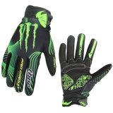 Перст профессионального Motocross полный участвуя в гонке перчатки для Riding (MAG50)