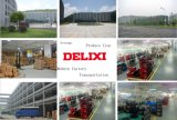 Delixi Cdra Series Three Phase Soft Starter (11KW)