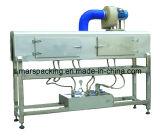 1.2m PVC 레이블 증기 수축 오븐 (SSL-1)