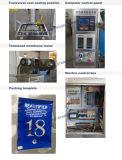 Verpackungsmaschine automatisch/Verpackungsmaschine/Dichtungs-Maschine/Nahrungsmittelverpackungsmaschine/Paket-Maschine/Verpackungs-Maschinerie/automatische Verpackungsmaschine/Füllmaschine