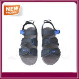 Pattini atletici del sandalo della spiaggia per gli uomini