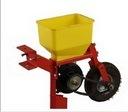 ガソリンRototillerの多機能の農場の小型カルチィベーターのRotovatorの耕うん機、芝刈り機、Ridger、Hillerの種取り機、すき、草カッター