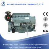 4-Stroke Bf6l913 Air Cooled Diesel Engine para Agriculture