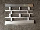 Aluminiumrollen-Grills (HT001)