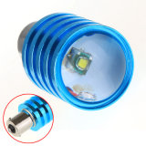 High Power 4W 12V CREE LED auto lampe