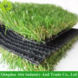 工場価格の庭のための人工的な景色の草の総合的な草