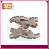 Ботинки сандалии Раскрывать-Пальца ноги лета людей