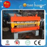 Máquina de laminação de rolo de folha de revestimento de alta qualidade Hky