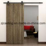 Оборудование раздвижной двери используемое для деревянной двери (LS-SDU-008)