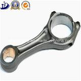위조되는 알루미늄 또는 강철 또는 부질간 또는 위조 클러치 교대 포크