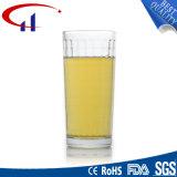 240ml極度の白いガラスジュースのコップ(CHM8031)
