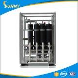 Membranen-Stickstoff-Generator für Verkauf
