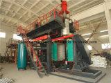 PET Schlag-formenmaschine für Becken des Wasser-2000~3000L