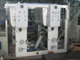 Компьютер машины глубокой печати ( ASY - A600 / 800 / 1000)null